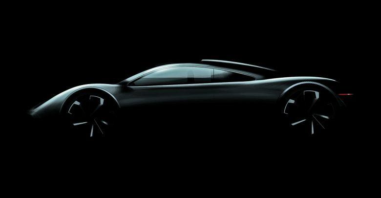 First-IGM-car-by-Gordon-Murray-Automotive