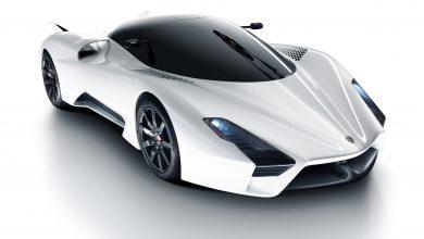 Photo of هل ستكون تواتارا أجمل وأسرع سيارة خارقة في العالم؟