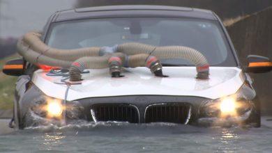 Photo of كيف يتم اختبار السيارات قبل الإنتاج النهائي؟