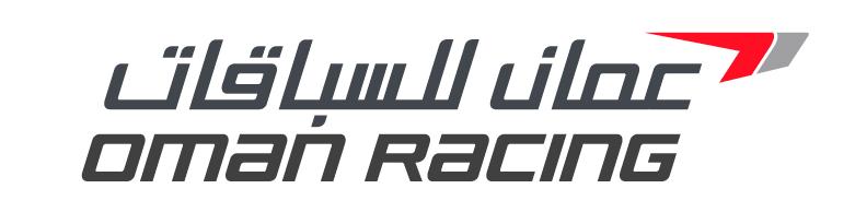 عمان للسباقات OMAN