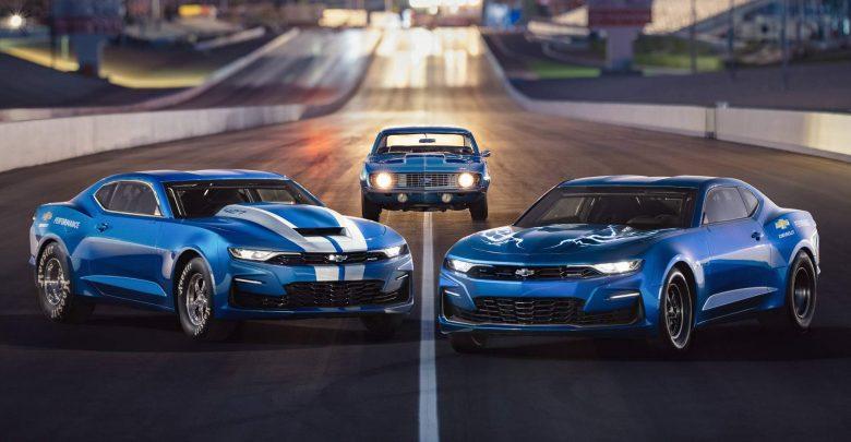 صورة صور سيارات 2019 , احدث الموديلات لانواع السيارات