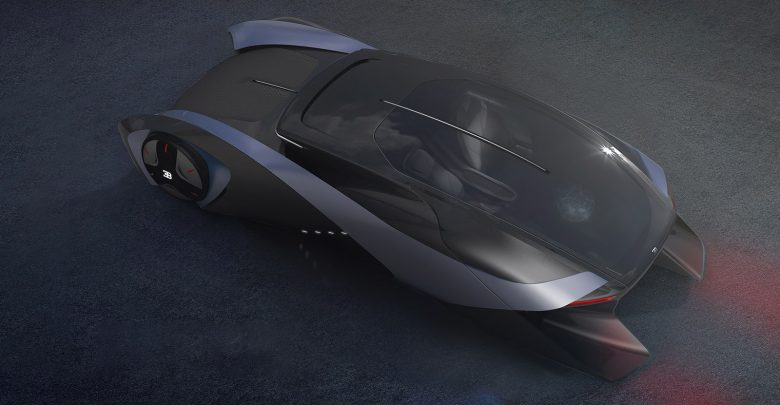 Photo of مستقبل التنقُّل، هل هو حقًا للمركبات الكهربائية؟