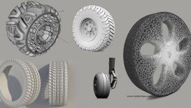 Photo of أحدهم اعاد اختراع العجلة، وحقق نجاحًا كبيرًا بذلك!