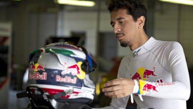 Photo of الفيصل الزُبير يسعى للفوز بلقب جولة البحرين في تحدي بورشه GT3 الشرق الأوسط