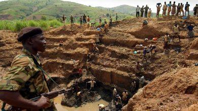 Photo of الكونغو تزيد سعر الكوبلت والكولتان، والسبب السيارات الكهربائية