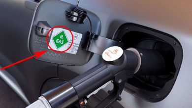 Photo of هيونداي تستثمر 6.7 مليارات دولار أمريكي لتطوير خلايا وقود الهيدروجين