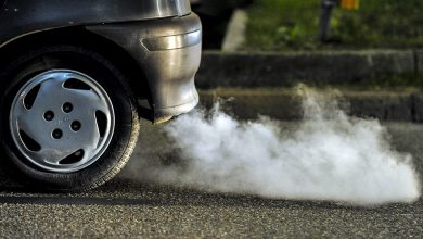 Photo of تعثر محادثات الاتحاد الأوروبي بشأن خفض انبعاثات الكربون من السيارات