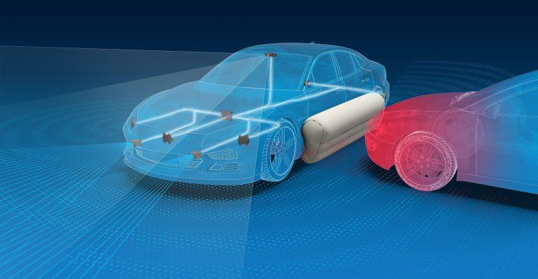 Photo of وسائد الهواء الجانبية الخارجية ترفع مستوى السلامة بشكل هائل