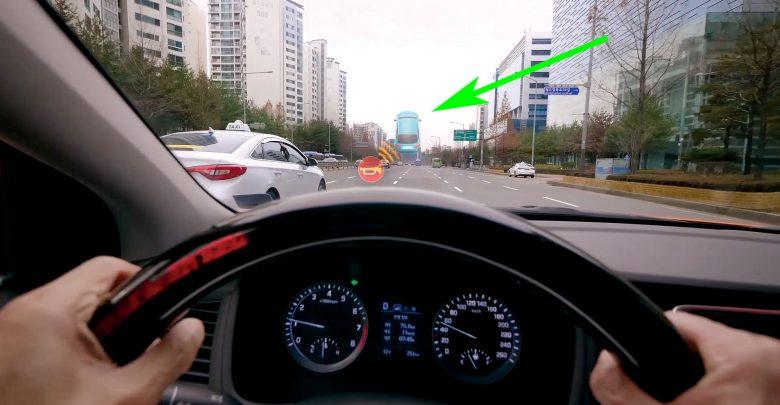 Photo of تقنية بلمسة إنسانية: هيونداي تُساعد السائقين ذوي الإعاقة السمعية