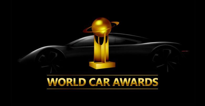 Photo of جائزة سيارة العام 2019، ما السيارة التي تُرشّحها؟