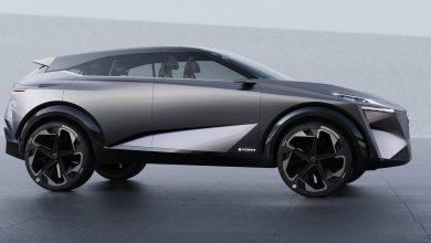 Photo of نيسان IMQ ولمحة عن مُستقبل السيارات المدمجة لدى الشركة