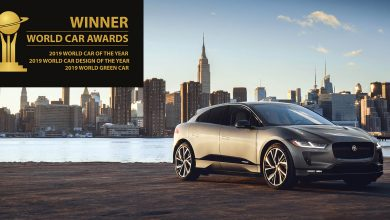 Photo of لأول مرة في تاريخ جائزة سيارة العام، طراز واحد يفوز بثلاث ألقاب معًا!
