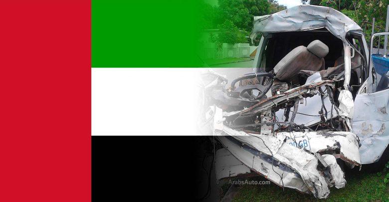 Photo of الإمارات تدرس حظر حافلات الركوب الصغيرة
