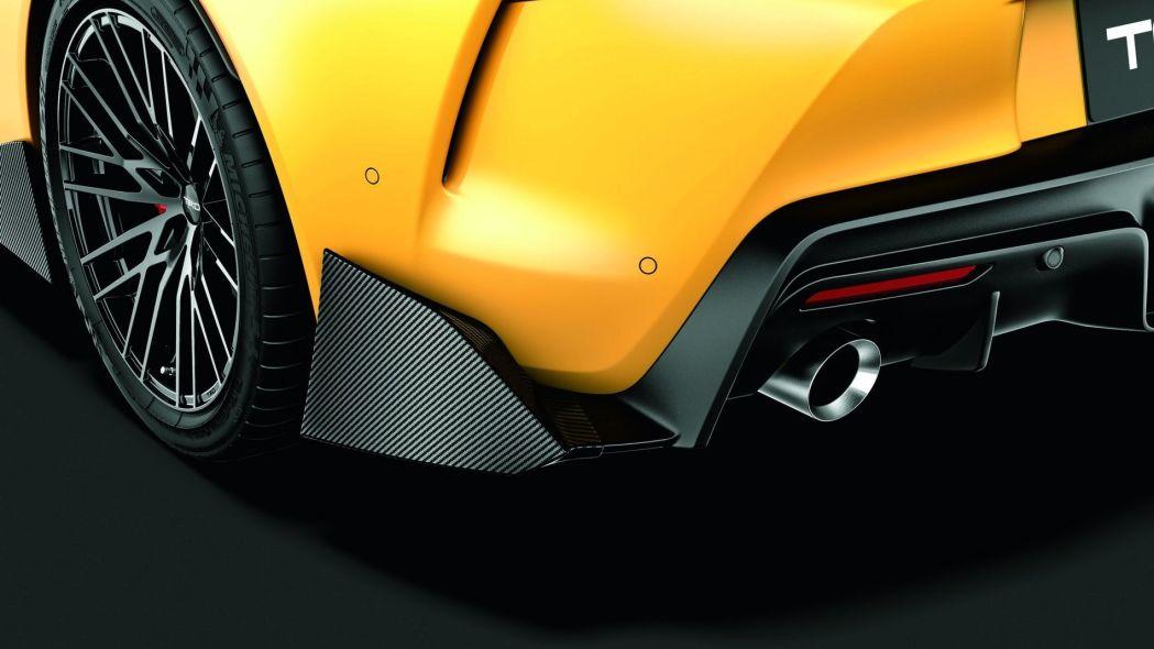 2020-toyota-supra-trd-performance-parts-1 (3)   Arabs Auto