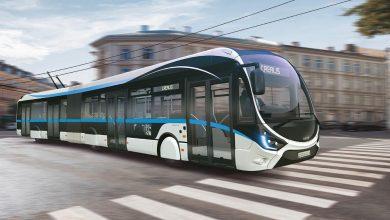 Photo of الإعلان عن القائمة القصيرة لجوائز الحافلات المُستدامة للعام 2020