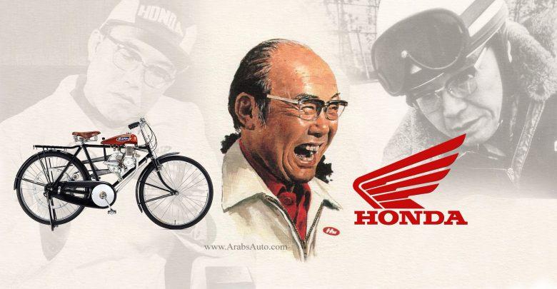 Photo of هوندا سوبر كاب، الدراجة الأكثر مبيعًا في التاريخ.. لماذا؟