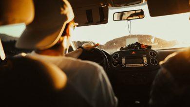 Photo of الإماراتيون يمضون أطول وقت في التنقل داخل سياراتهم، من التالي؟