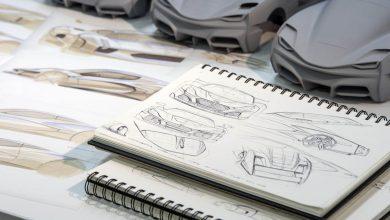 Photo of معاهد وكليّات تصميم السيارات في العالم