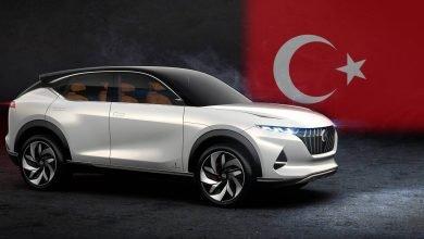 Photo of بينينفارينا يُصمم السيارة التركية الكهربائية المُنتظرة