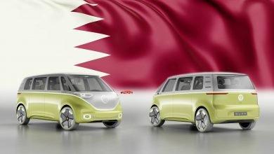 Photo of فولكس واجن تُحضّر لتدشين مركبات وحافلات ذاتية القيادة في قطر