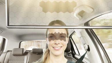 Photo of تقنية: حاجب شمس إلكتروني، أتراها فكرة رائعة أم سذجة؟