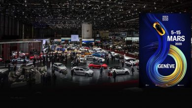 Photo of إلغاء معرض جنيف للسيارات 2020 لمخاوفٍ من فيروس كورونا، والخسائر كبيرة