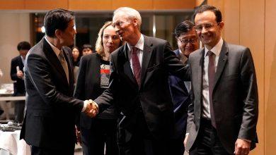 صورة تحالف رينو-نيسان-ميتسوبيشي يُعلن عن قرارات مُهمة للمُستقبل