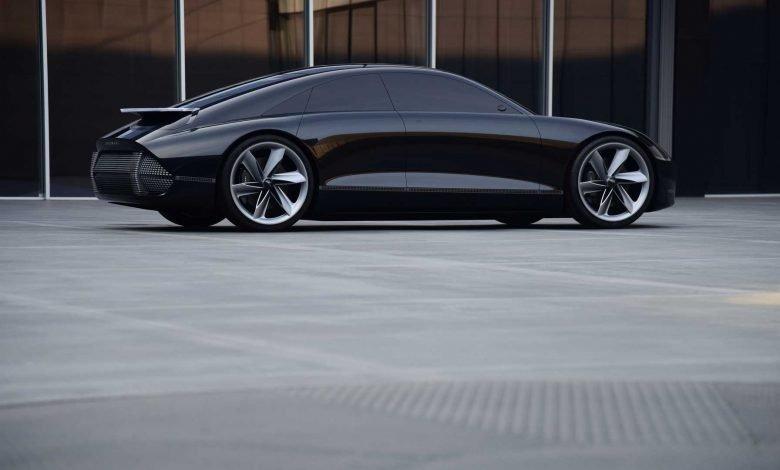 """Photo of هيونداي موتور و""""ال جي تشيم"""" تُطلقان مسابقة للشركات الناشئة في مجال المركبات الكهربائية والبطاريات"""
