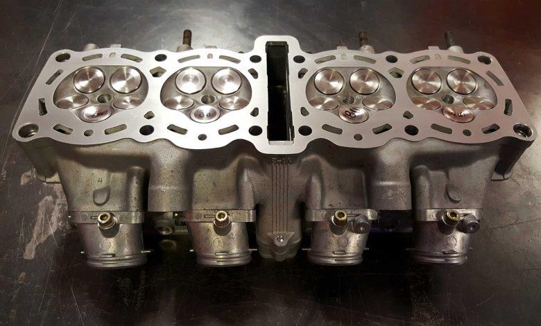 Photo of خراطة رأس المحرك، هل هي مُمكنة للسيارات الحديثة؟
