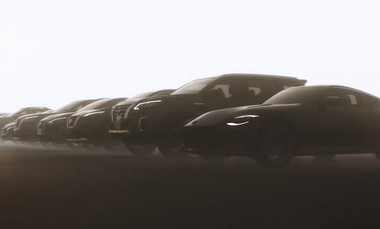 Photo of سيارات نيسان المُستقبلية، ما الذي ننتظره؟