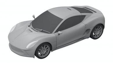 Photo of ماذا لو عادت ياماها لتطوير سيارة رياضية خفيفة كهربائية بالكامل؟
