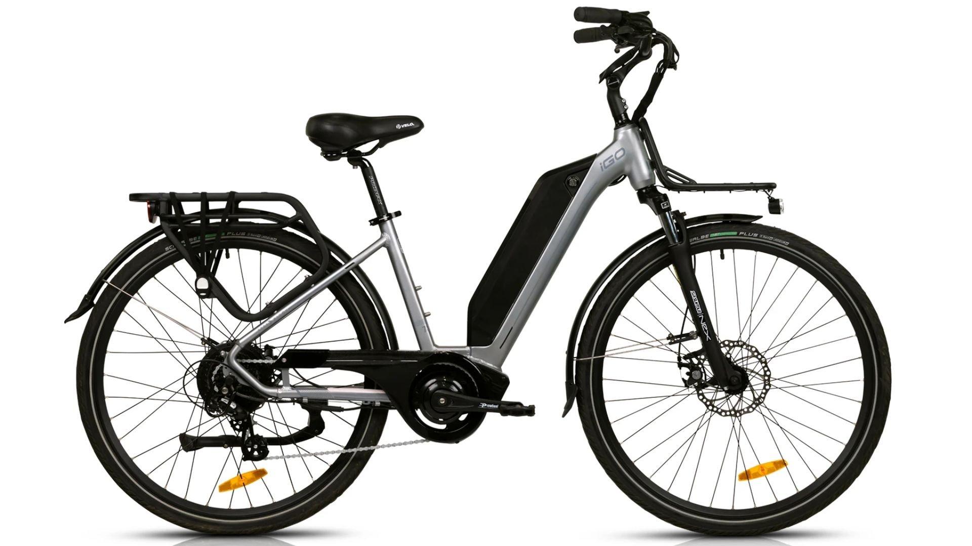 توديع فراق بضائع متنوعة يتملص صور دراجات هوائية - panda-vn.com