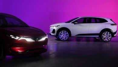 Photo of سيارة بولندية جديدة باسم إيزيرا